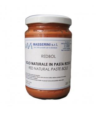 20081 Masserini Полимент для золочения, 300 мл
