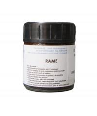 5506 Паста для золочения металлик, цвет RAME, 30 мл