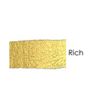 Твердая мастика Masserini, 5783 цвет RICCO, 45 г