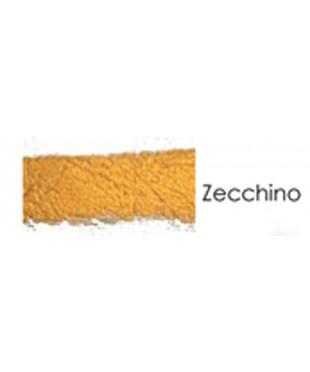 Твердая мастика Masserini, 5785 цвет ZECCHINO, 45 г
