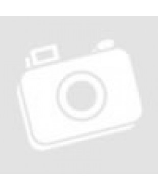ФSК/3 Палитра фанера фигурная,промасленная.27х40см